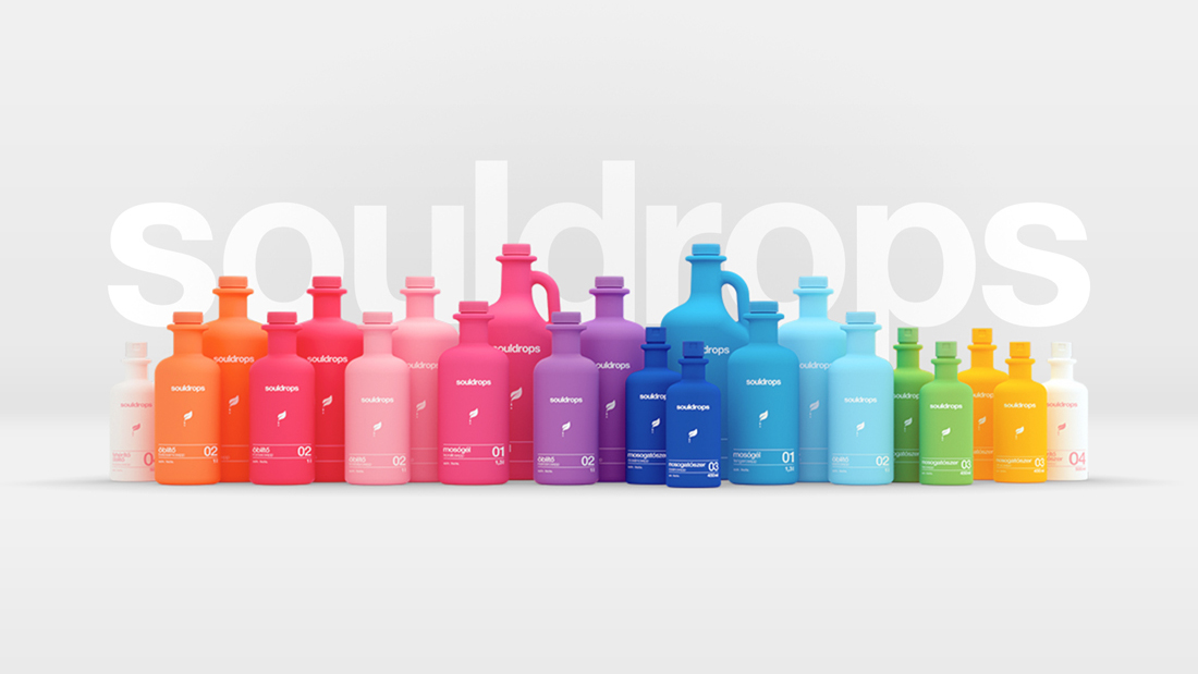 jimenezdenalda-blog-packaging-souldrops-00